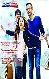 Hotel Vikas Magazine October 2020 (English Edition)