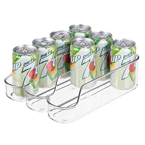 Practical Kitchen Multi-Tool 5 in 1 Bottle Soda Soup Can Jelly Jar Opener 1PC LX