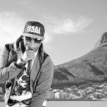 Hape Le Hape (Pt 2) [feat. da L.E.S. & Magesh]