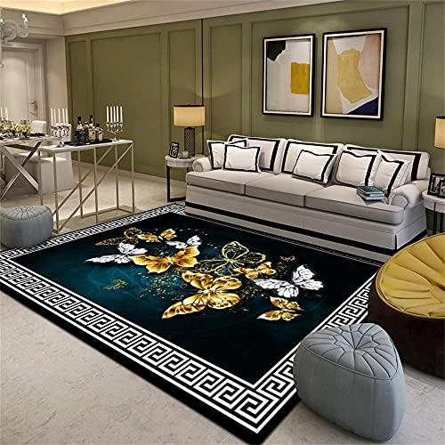 Alfombras Dormitorio Matrimonio Granate alfombras dormitorio  Marca RUGMRZ