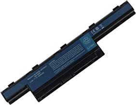 Azure Power Tech Battery for ACER Aspire AS10D31 AS10D51 AS10D41 4551 4741 5551 5552 5742 7551