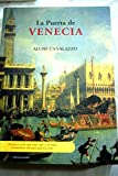 La puerta de Venecia