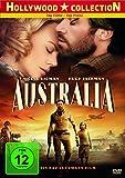 Australia by Nicole Kidman