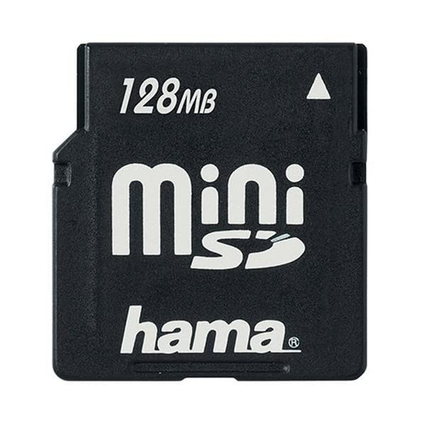 Hama 57049