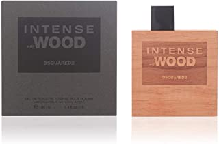 Dsquared2 He Wood Intense, 3.4 Ounce