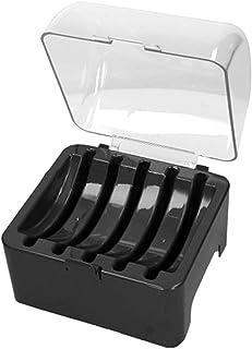 Kenwood - Boîtier pour accessoires disques Robot FDM78FDM79FDP60FDM780FDP