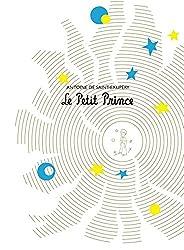 Le Petit Prince de Antoine de Saint-Exupéry - Gallimard Jeunesse Musique