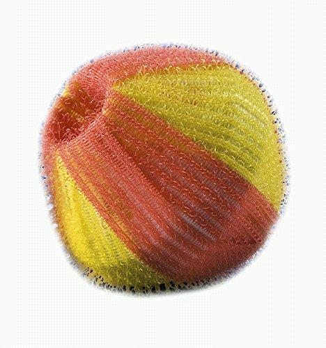Waschbälleset Flusenschreck Jumbo ( 6er Set)