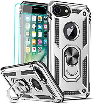 Best iphone 6 case protector Reviews