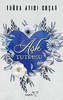 Ask Tutkusu