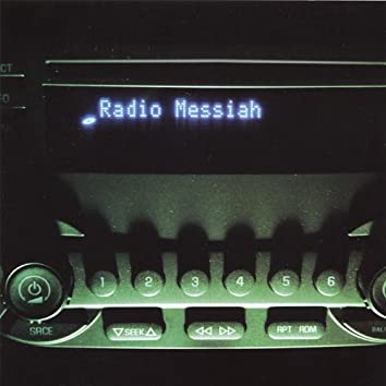 Radio Messiah