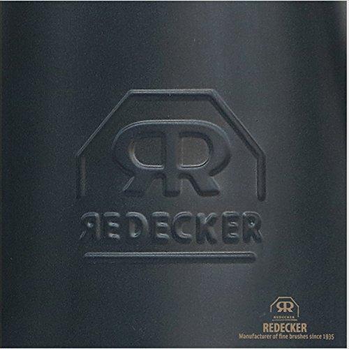 REDECKER(レデッカー)『トイレブラシセット』