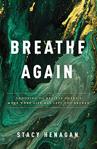 10 best breathe book christian for 2021