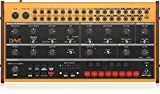 Behringer Synthesizer (CRAVE)...