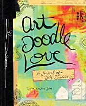 Best art doodle love journal Reviews