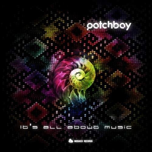 Patchbay