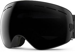 64f6b3131e sunglasses restorer Lentes de Esqui | Gafas de Ventisca para Hombre y Mujer  | Recambio