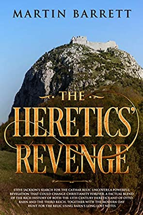 The Heretics' Revenge