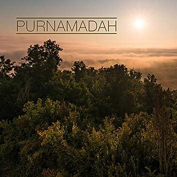 Purnamadah