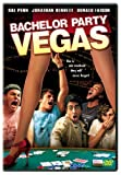 Bachelor Party Vegas by Sony Pictures Home Entertainment