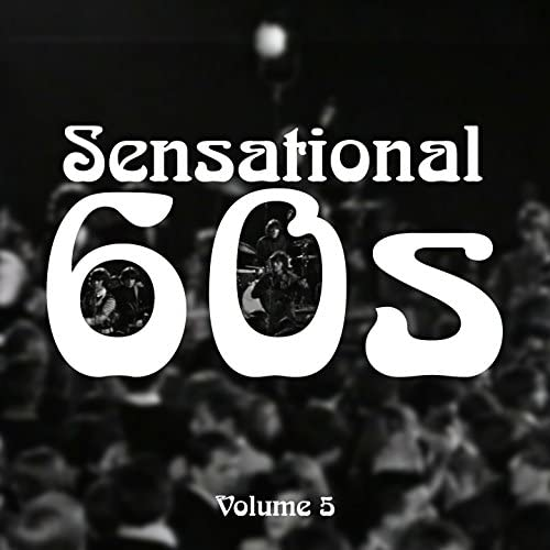 Sensational 60's