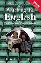 Best watching the english Reviews