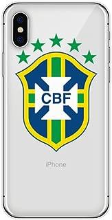 apple brasil iphone xs max