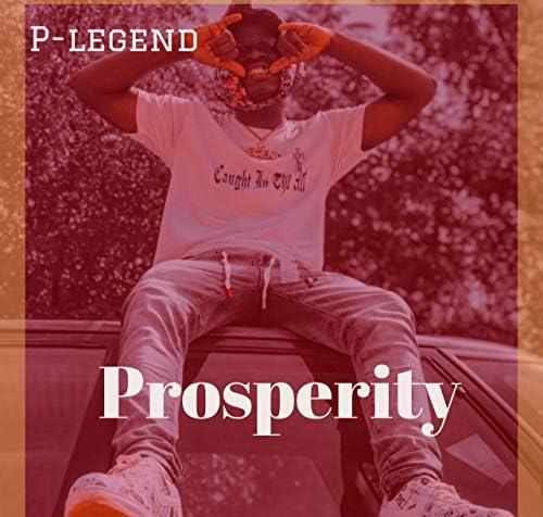 P-legend