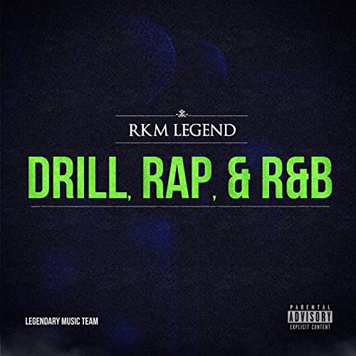 Rkm Legend
