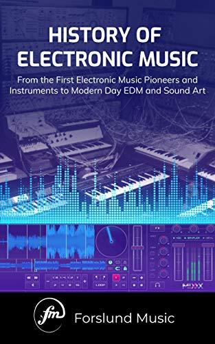 mixer pioneer - 9