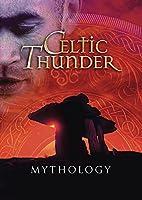 Mythology [DVD]