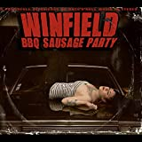 Barbecue Sausage Party [Explicit]