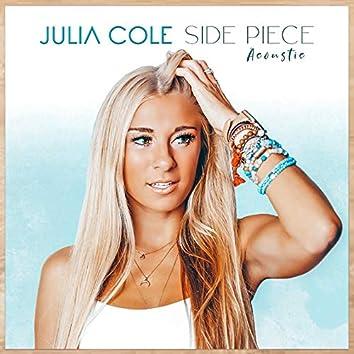 Side Piece (Acoustic)