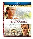 Impossible [Edizione: Stati Uniti]