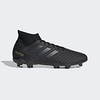 Best predator new cleats Reviews