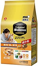 プロフェッショナルバランス 超小粒 成犬用ライト 2.4kg