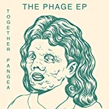 The Phage Explicit
