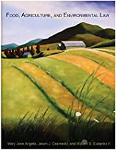 Food, Agriculture, and Environmental Law (Environmental Law Institute)