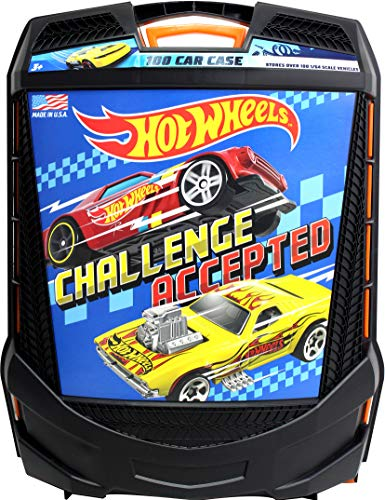 hot wheels 20 car gift pack - 7