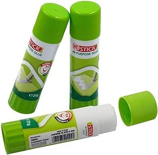 petg adhesive glue