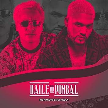 Baile do Pombal