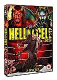 Wwe: Hell In A Cell 2018 (2 Dvd) [Edizione: Regno...
