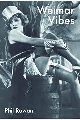 Weimar Vibes Kindle Edition