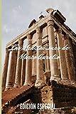 Las Meditaciones de Marco Aurelio: Edición Especial