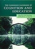 Cognition Books
