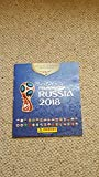 FIFA World Cup Russia 2018 - Álbum de fotos