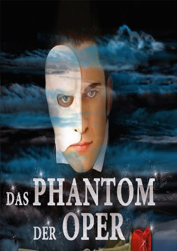 Das Phantom der Oper in der Royal Albert Hall [OmU]