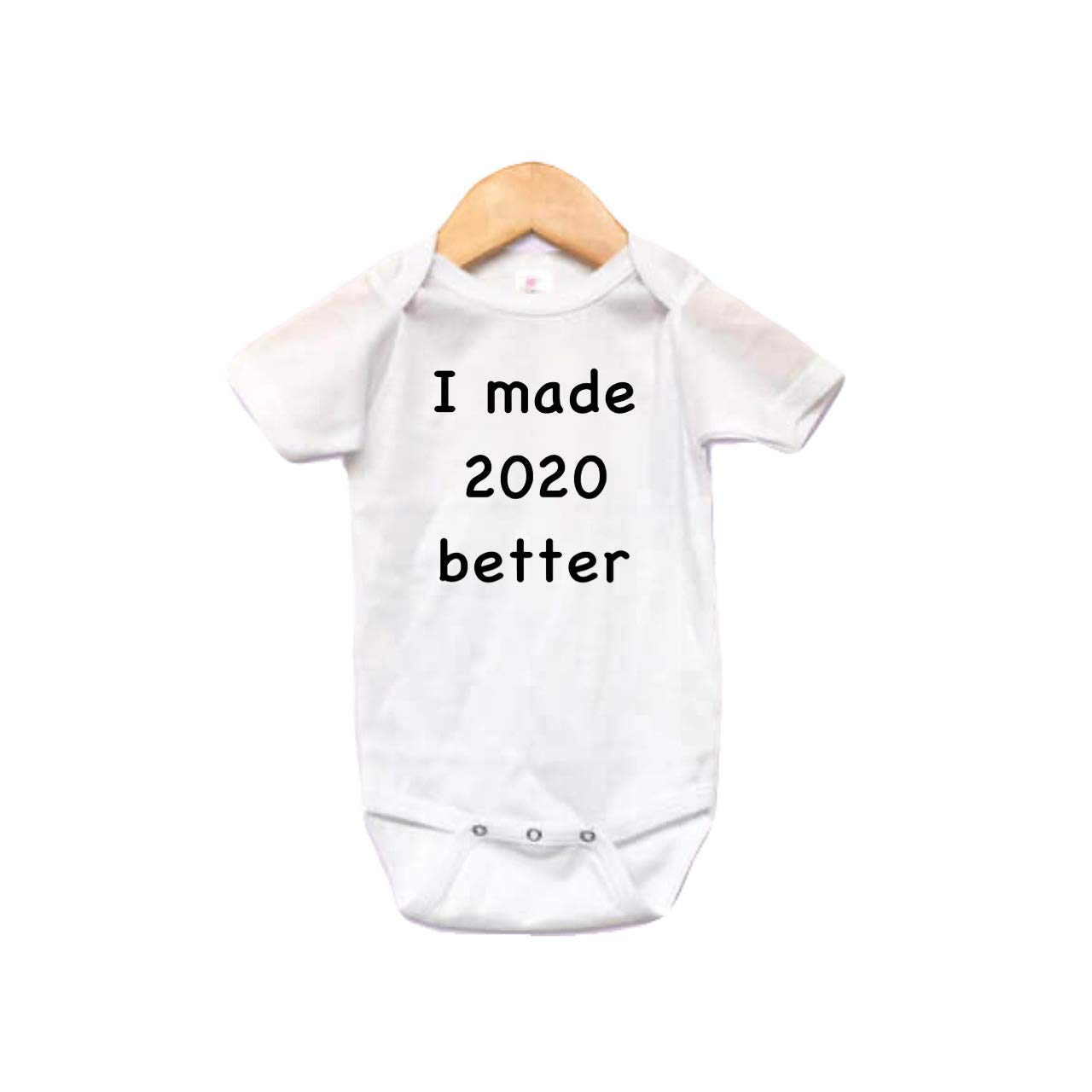 Sales Special sale item I made 2020 better baby bodysuit pandemic