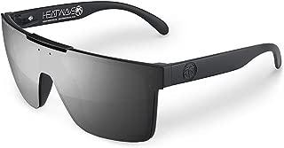 Heat Wave Visual Quatro Polarized Sunglasses