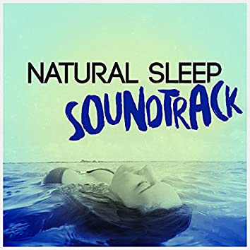 Natural Sleep Soundtrack